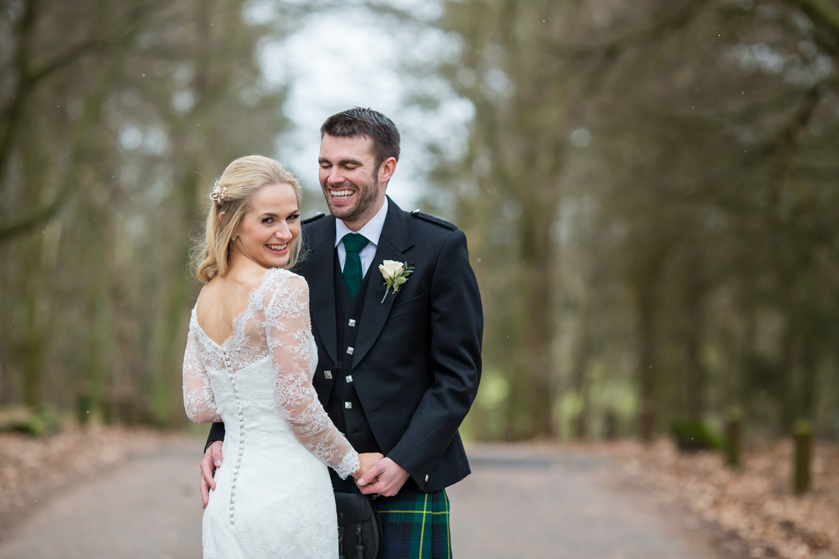 Award winning edinburgh wedding photographers ryan and lina white ryan white photography leading wedding photographer edinburgh junglespirit Choice Image